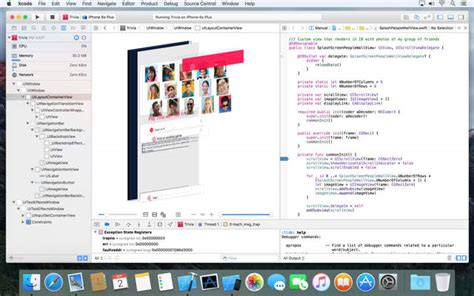xcode tutorial calendar apple releases xcode 7 1 with support for tvos ios 9 1