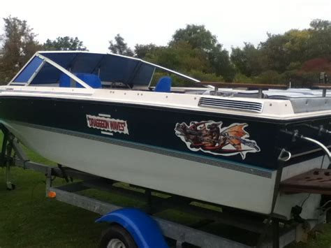 boat parts peterborough peterborough peterborough 1986 for sale for 3 695 boats