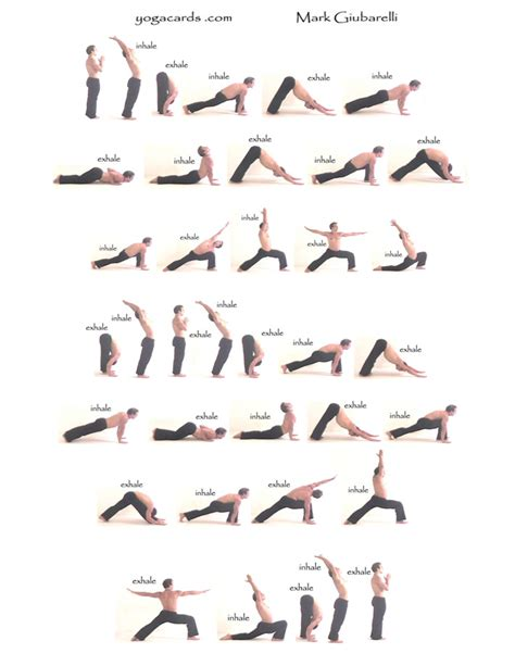 printable simple yoga poses 9 best images of easy printable yoga printable beginner