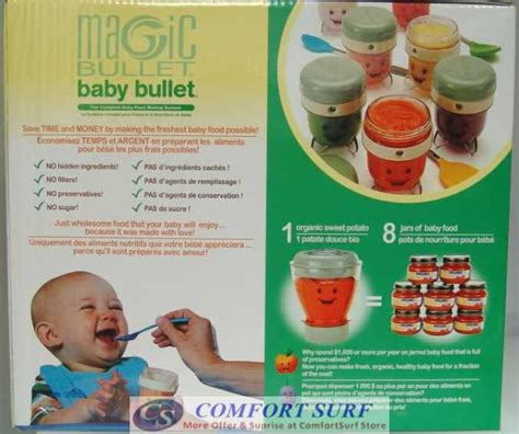 Blender Murah Malaysia magic baby bullet food blender murah malaysia harga murah original