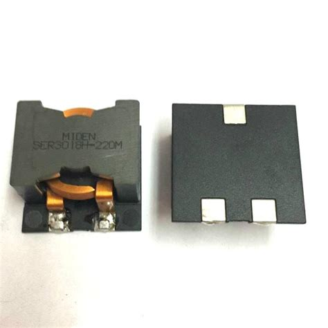 coilcraft inductors catalogue coilcraft inductor catalog 28 images coilcraft ser3018h 223ke miden p n ser3018h 220m china