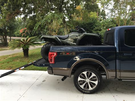 Build My Own Ford Raptor by Build My Own 2014 F 150 Autos Post