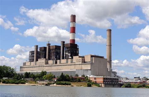 Tesla Power Plant Tesla Coal How Technology Is Helping Eastern European