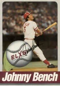 johnny bench career stats johnny bench career stats 28 images archer johnny