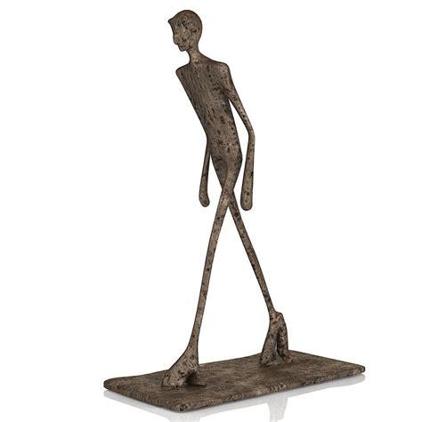 human statue 3d model