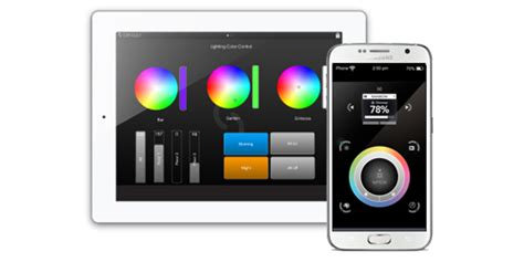 control lights with smartphone control lights with smartphone home design
