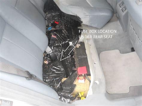 Mercedes C200 Kompresor 2004 Car Cover Tutup Mobil Sel S e class 1996 2002 w210 fuse box chart location