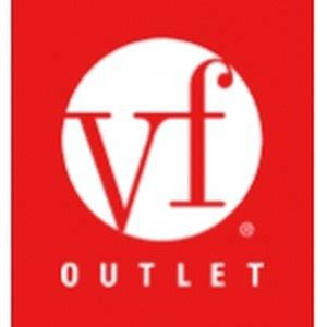 printable vf outlet coupons 10 40 vf outlet promo codes 2014 new 40 coupon oct