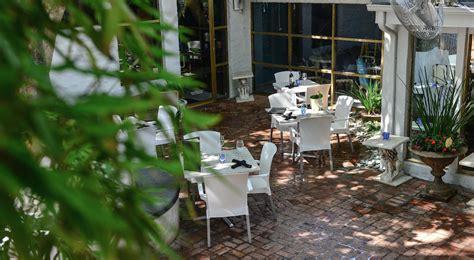 corner table houston restaurant 365 things to do in houston
