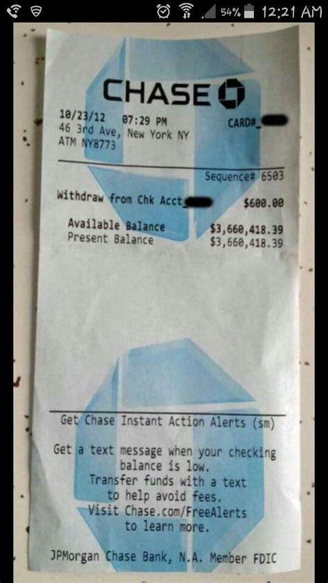 manifestation money affirmations bank account balance wealth affirmations