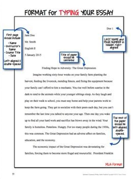 expository sle essay 23 best informative informational writing images on