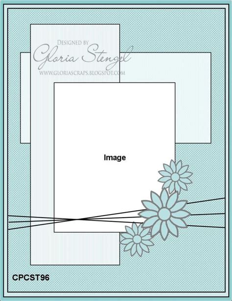 Sketch Card Template by 781 Best Card Sketches Images On Card Sketches