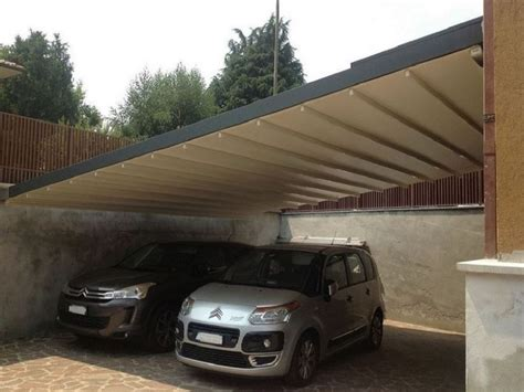 coperture leggere per tettoie strutture in alluminio per coperture