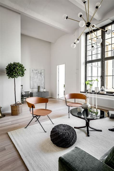 the best interior design trends you should know for 2015 top interior design trends to know in 2018