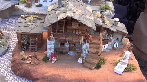 dove trovare cassette di legno casette di montagna in pietra roccasparvera cn 10 11