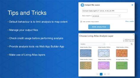 arcgis online tutorial for beginners gaining insight a beginners guide to the arcgis online