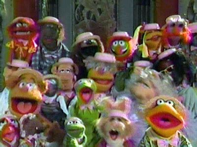world rubber st quot we re not gonna stop quot from the muppets at walt disney