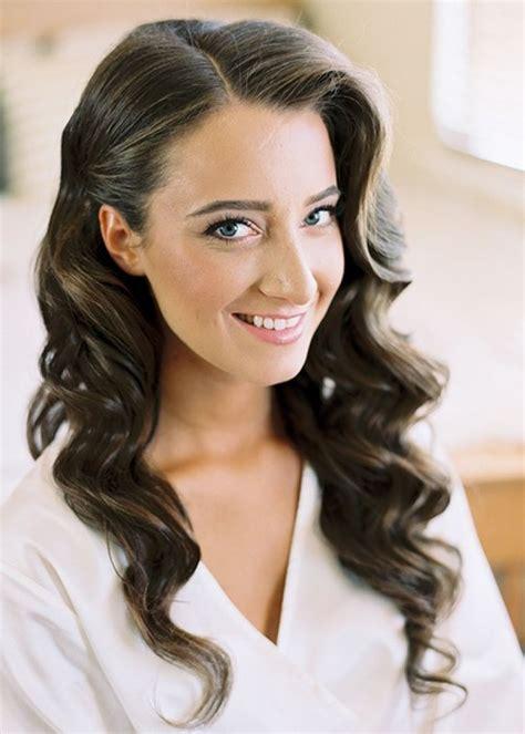 retro hair up for brighton wedding hair by jo irving coafuri mireasa potrivite pentru orice tema a nuntii