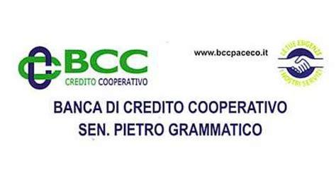 credito cooperativo di carugate credito cooperativo carugate e inzago creditolanderp