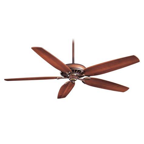 great room fan minka aire great room traditional 72 quot ceiling fan model