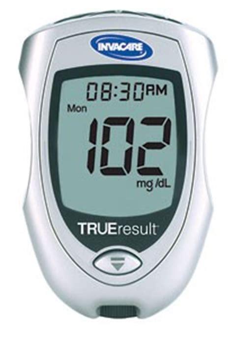 diabetic supplies | insulin pump | lancets | glucometer