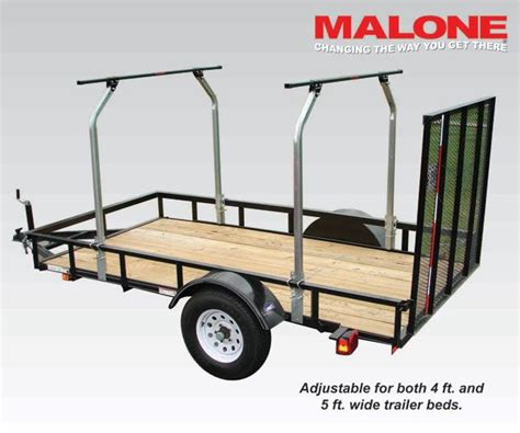 436 best images about bitchin trailers on