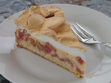 kuchen eierlikör frucht rezepte mit rabarber kuchen chefkoch de