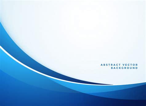 blue vectors   psd files