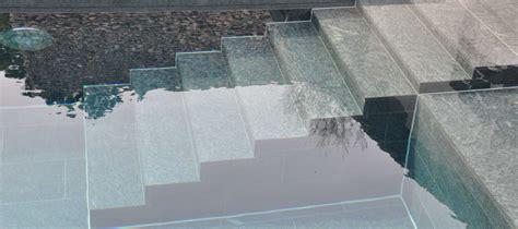 pool aus beton kosten schwimmbadsanierung sanierung beton swimmingpool