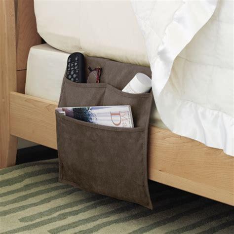 bedside storage bedside storage caddy in bedside storage