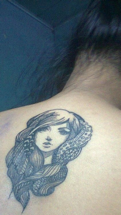 pilipinas tattoo designs 17 best images about tattoos on