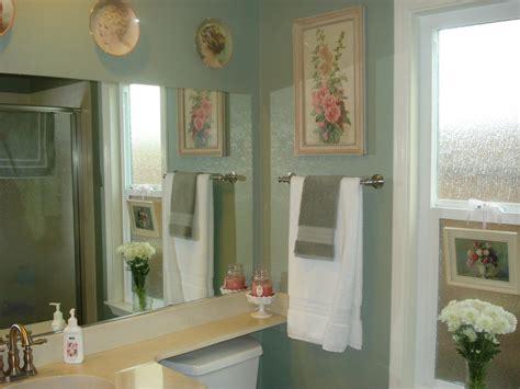 Green Bathroom Decorating Ideas by Bathroom Green Bathroom Decorating Ideas Apartment