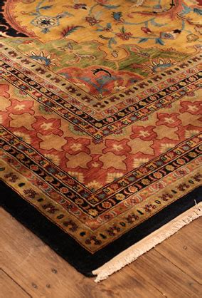 bedrosian rugs bedrosian industries 90 years of rug cleaning experience