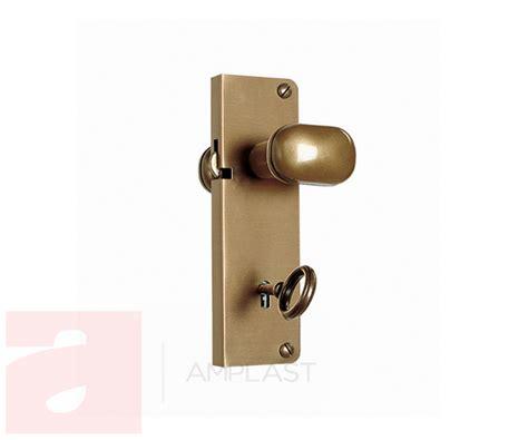 pomelli per porte serratura per porte a soffietto pomelli in alluminio