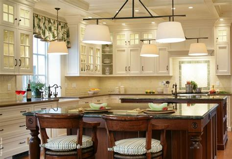 country kitchen nj country kitchens a collection of home decor ideas to try