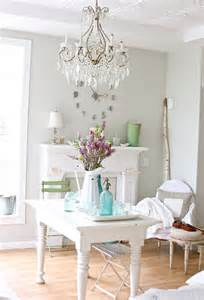 stupefying shabby chic wall decor ideas decorating ideas gallery in dining room farmhouse design