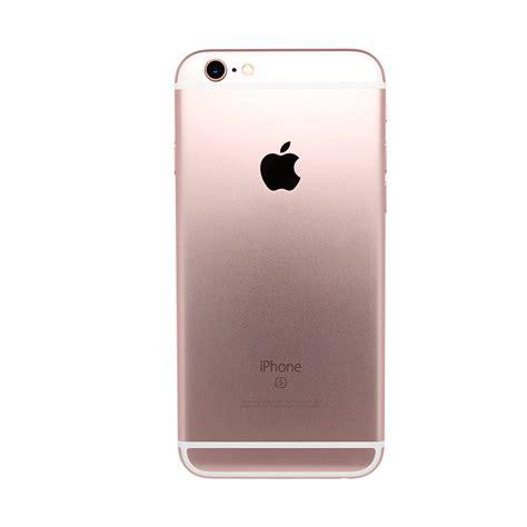 apple iphone    gb smartphone lte cdmagsm