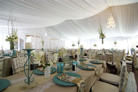 Tablescape ? Dallas Peerless Events and Tents