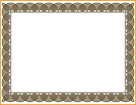 certificate border design templates certificate border png certificates templates free