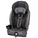 evenflo car seat tether evenflo lx cords booster car seat deals and reviews
