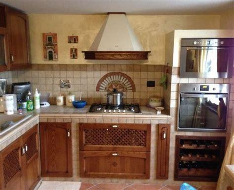 cappa cucina muratura awesome cappa per cucina in muratura gallery home ideas