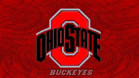 Osu Background Check Ohio Backrounds Pictures To Pin On Pinsdaddy
