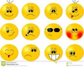 Smiles Of Smiles Stock Photo Image 4322660