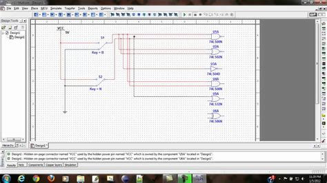 software to draw logic gates stunning software to draw logic gates images electrical