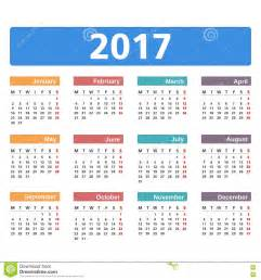 Calendario 2018 Ministerio De Trabajo Los D 237 As Feriados 2017 Endominicana Net Do