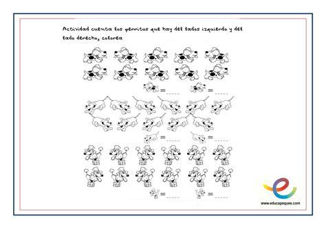 imagenes educativas lateralidad ejercicios de lateralidad cruzada para ni 241 os estimulapeques