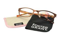 Foster Grant Pair A Day Giveaway Day 3 by 1000 Images About Multi Focus By Foster Grant On