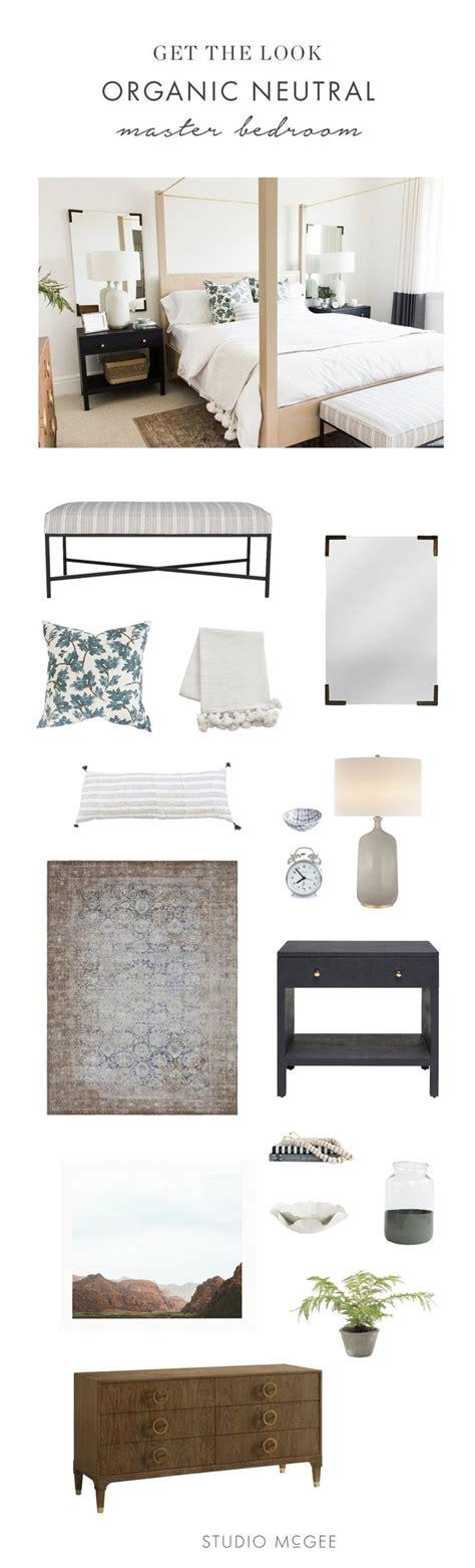 bedroom for boys best 25 bedroom clocks ideas on pinterest scandinavian 10440 | 7a10440afa60d62334bdd4618ad811e0