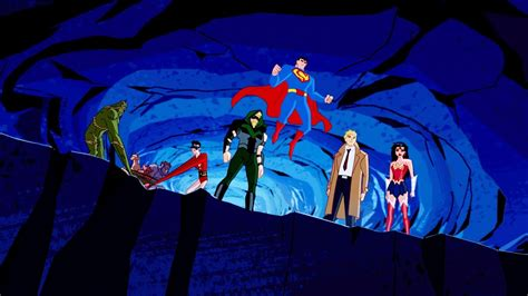 summary justice an all action justice league action quot shazam slam quot clip youtube