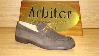 casa shoes casa di arbiter shoes shoes shoes pinterest